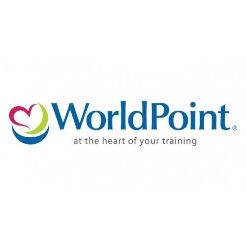 WorldPoint - Wheeling, IL - Medical Supplies