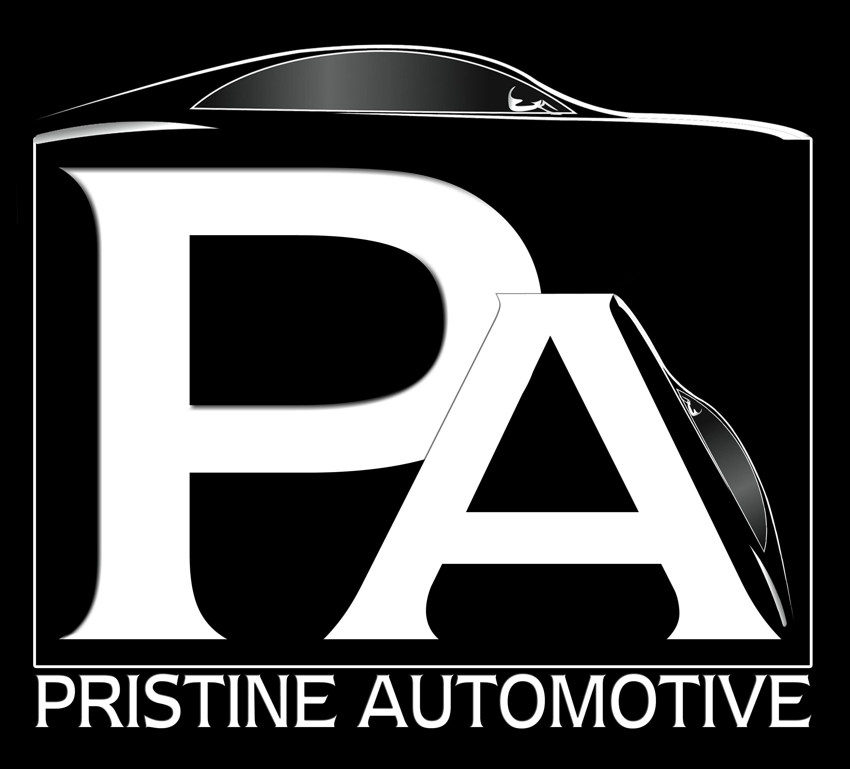 Pristine Automotive Inc.