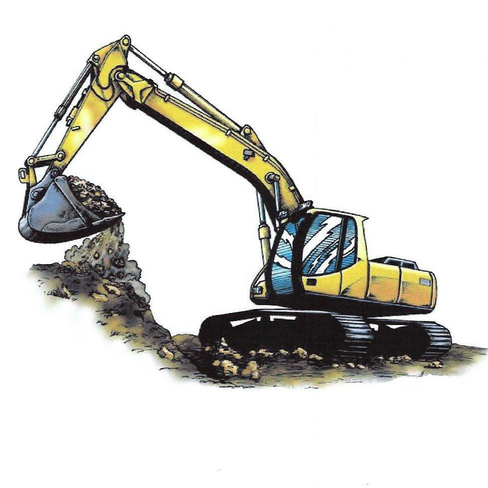 Earth Shapers, LLC - Ebensburg, PA - Concrete, Brick & Stone