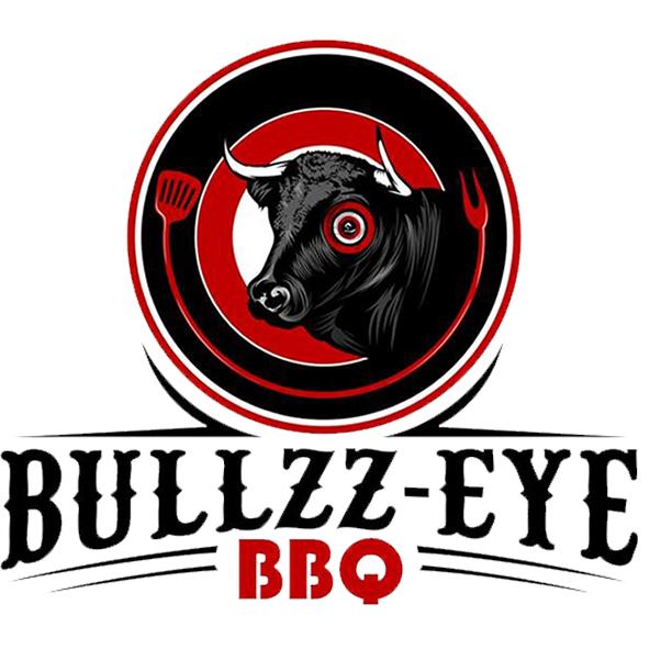 Bullzz-Eye BBQ