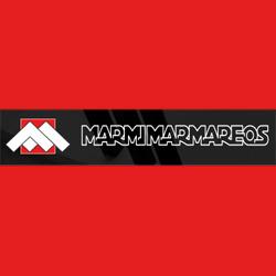 Marmi Marmareos