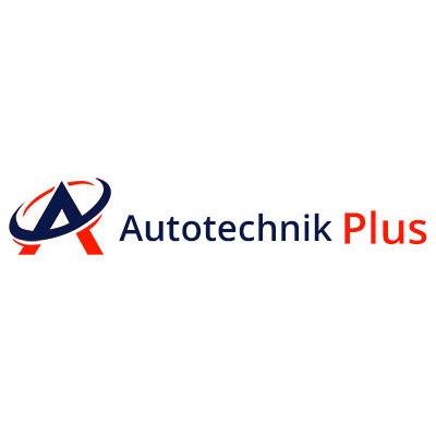 Bild zu Autotechnik Plus Christian Siegmund in Erkner