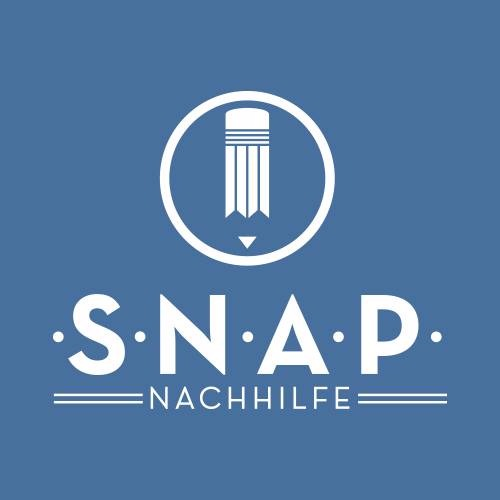 Bild zu SNAP Nachhilfe in Bochum