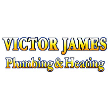 Victor James Plumbing & Heating