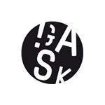 GASK - Galerie Středočeského kraje, příspěvková organizace