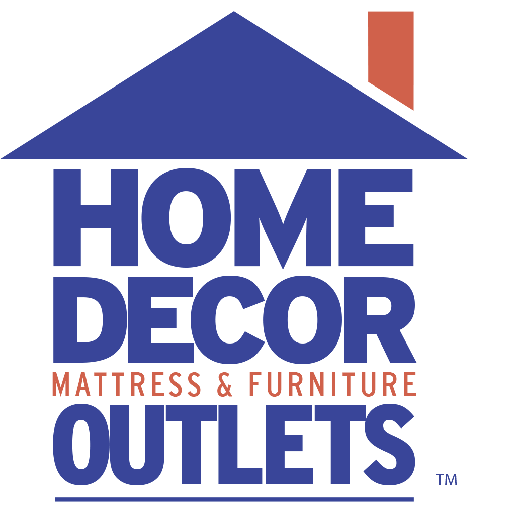 Home decor outlets hazelwood missouri mo for Affordable furniture in little rock ar