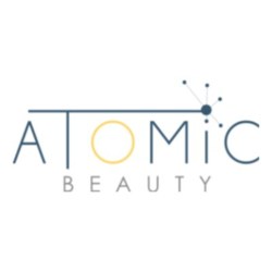 Atomic Beauty Med Spa - Frisco, TX 75034 - (469)213-3750   ShowMeLocal.com