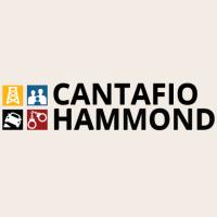 Cantafio Hammond