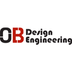 OB Design and Engineering