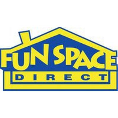 Fun Space Direct - Clinton Township, MI - General Contractors