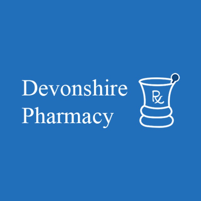 Devonshire Pharmacy - London, London W2 1ES - 020 7402 6134 | ShowMeLocal.com