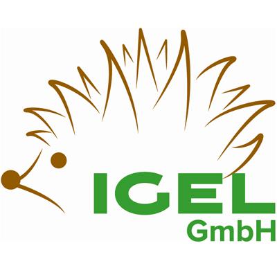 Bild zu Garten und Landschaftsbau Igel GmbH Halil Kadrijaj in Essen