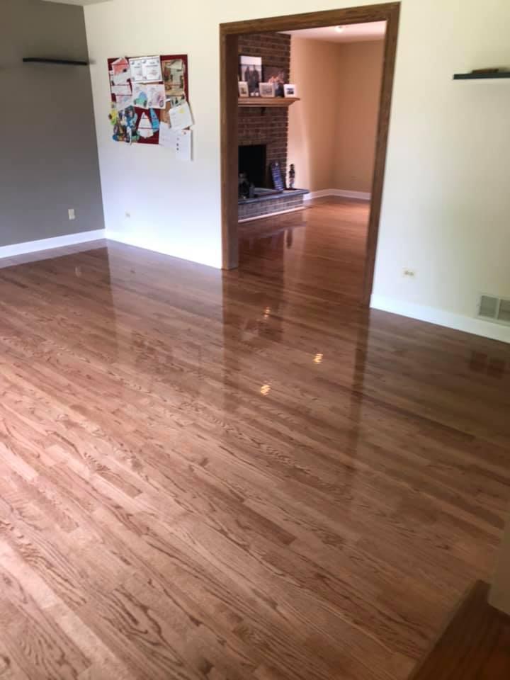 FGD Flooring - Chicago, IL 60630 - (773)991-5551   ShowMeLocal.com