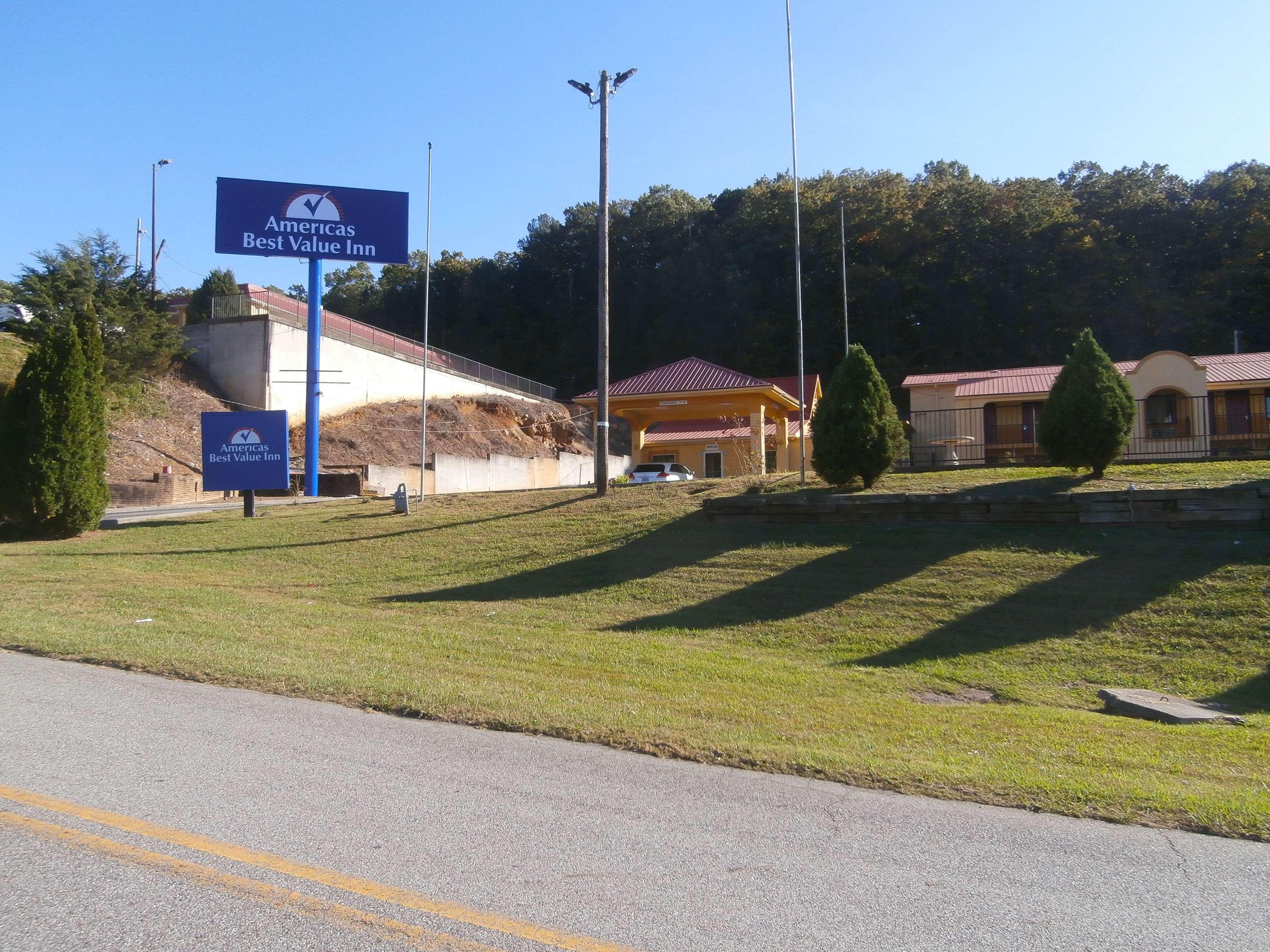 Hotels Near Cartersville Ga