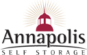 Annapolis Self Storage