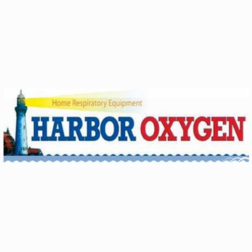 Harbor Oxygen - Traverse City, MI - Medical Supplies