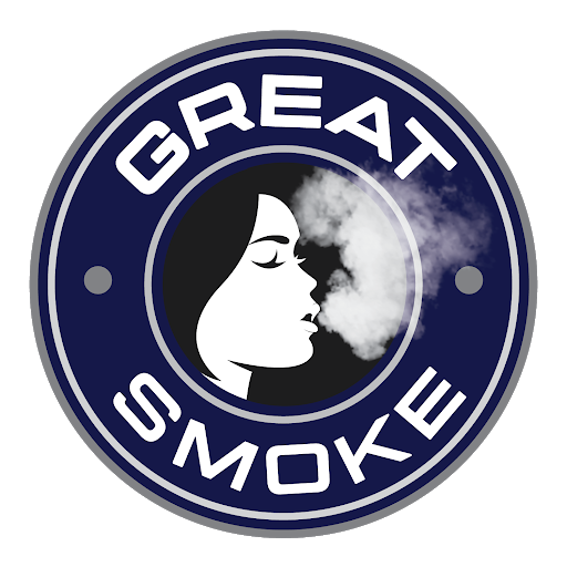 Great Smoke