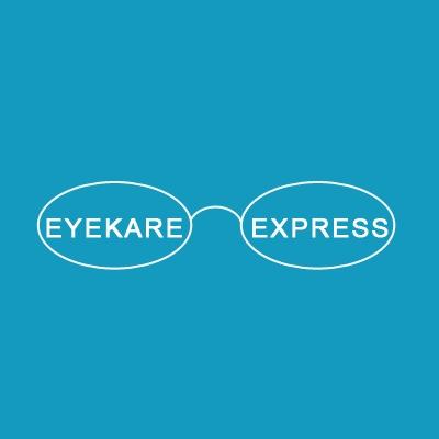 Eyekare Express