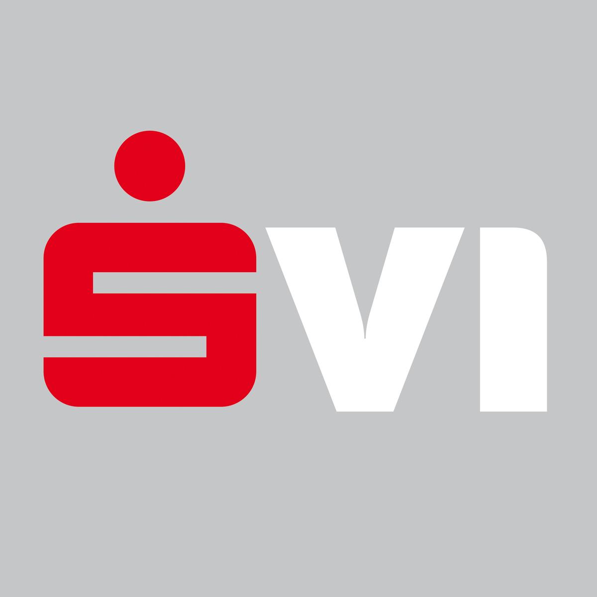 Bild zu Sparkassen Vermietungs-und Immobilien-Vermittlungs GmbH Oberhausen in Oberhausen im Rheinland
