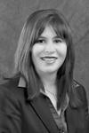 Edward Jones - Financial Advisor: Carolina B Marquez