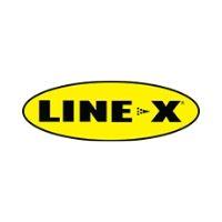 LINE-X of Mid Missouri - Columbia, MO 65201 - (573)777-9989 | ShowMeLocal.com