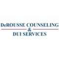 DeRousse Counseling & DUI Services - Belleville, IL - Mental Health Services