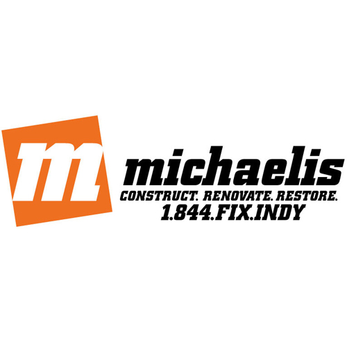 Michaelis Corporation - Indianapolis, IN - Water & Fire Damage Restoration