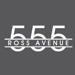 555 Ross Avenue Apartments