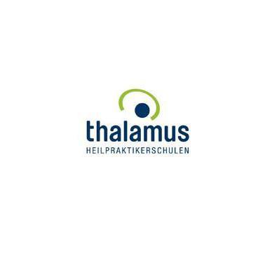 Bild zu THALAMUS Heilpraktikerschule in Stuttgart