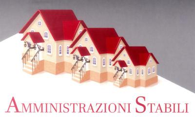 Amministrazioni Stabili Costanzo