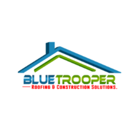 Blue Trooper Roofing & Construction Solutions