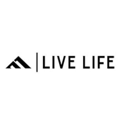 The Lifestyle Shop - Helena, MT 59602 - (406)204-0255   ShowMeLocal.com