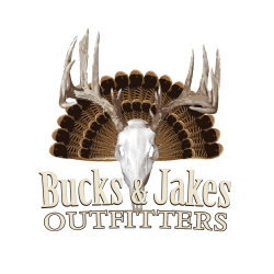 Bucks & Jakes Outfitters