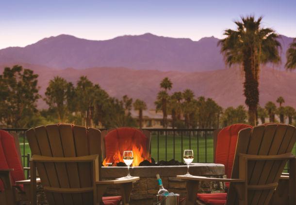 Marriott Vacation Club Desert Springs Villas Ii Reviews