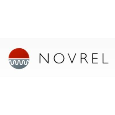 Novrel Oy