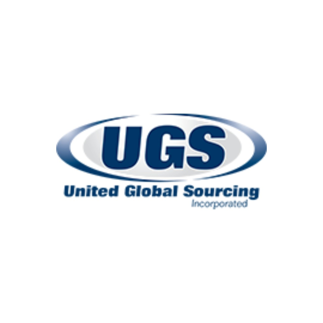 United Global Sourcing