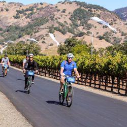 Getaway Adventures - Santa Rosa, CA 95407 - (800)499-2453 | ShowMeLocal.com
