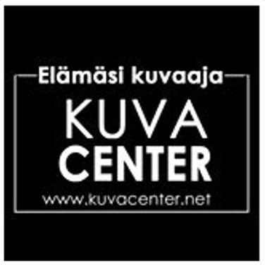 Kankaanpään Kuva-Center Oy