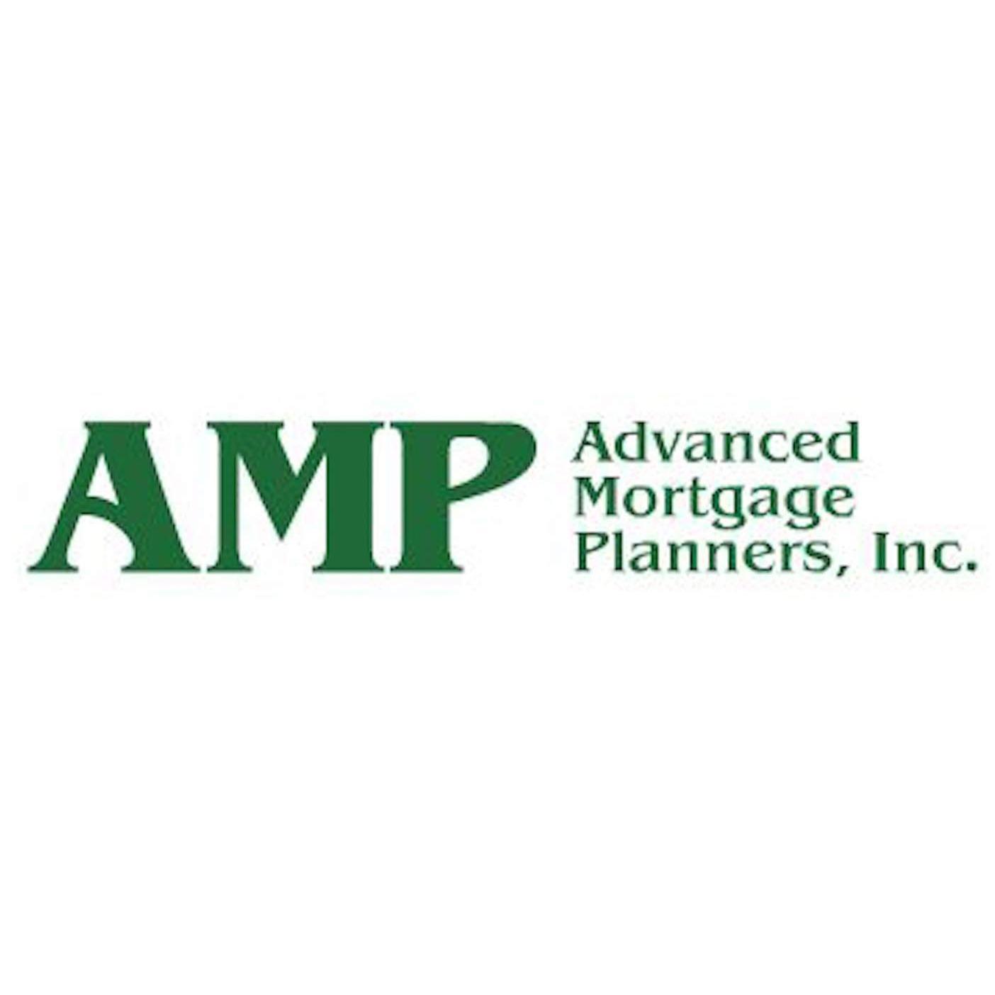 Gail Guy Scott | Advanced Mortgage Planners, Inc.