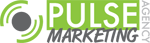 Pulse Marketing Agency