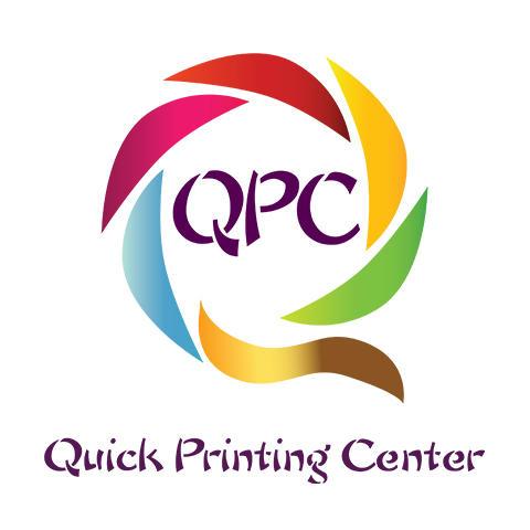 Quick Printing Center