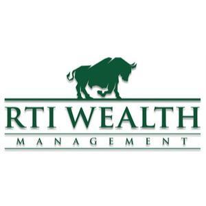 RTI Wealth Management