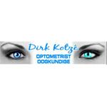 Dirk Kotzé Optometrists