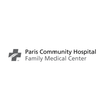 Paris Community Hospital Physical Therapy