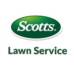 Scotts LawnService