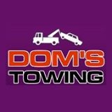 Dom's Towing
