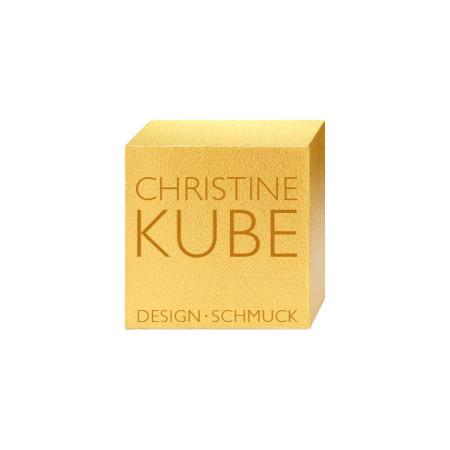 Christine Kube – Design.Schmuck
