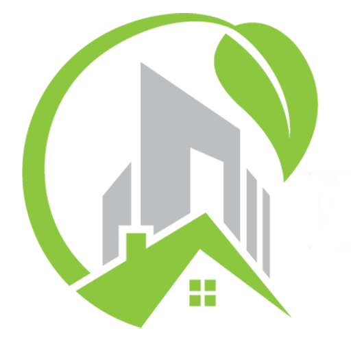 Environmental Affairs, LLC | Lansing, MI