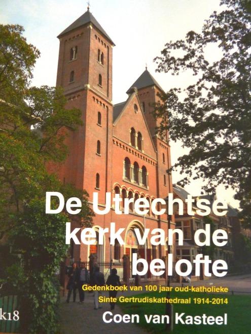Oud-Katholieke Parochie van Utrecht
