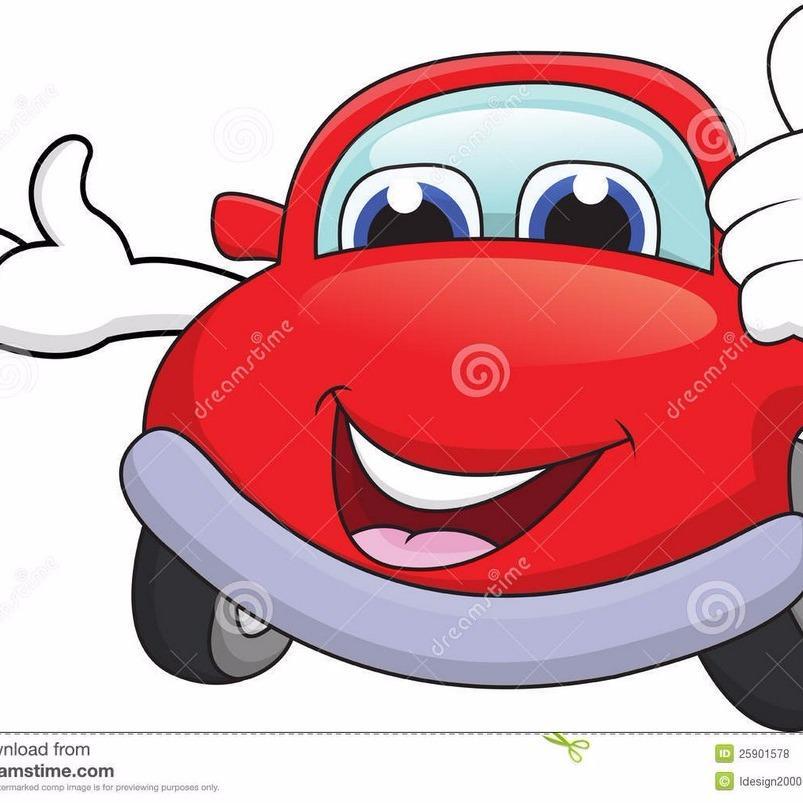 24/7 Mr Mrs Traffic/Driving School ESP